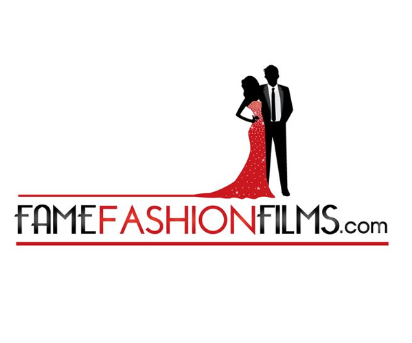 fame-fashion-films-logo-design