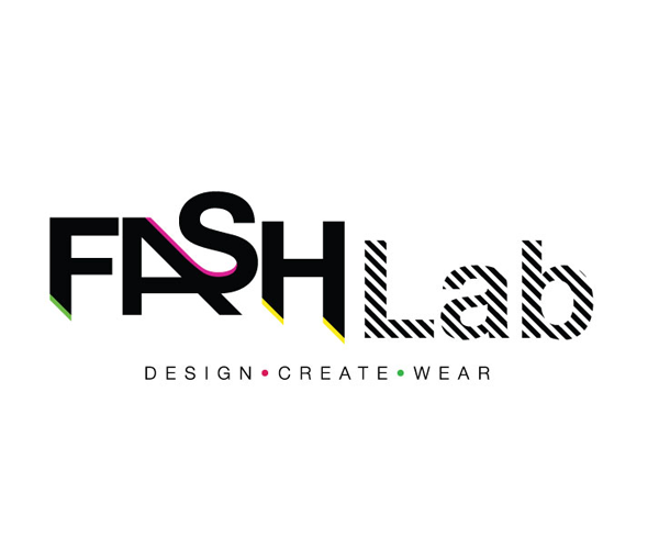 fash-lab-design-wear-logo-design