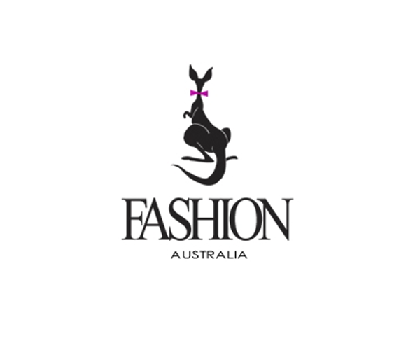 fashion-australia-logo-design