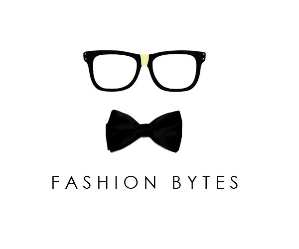 122 Famous Fashion Logo Design Inspiration Brands