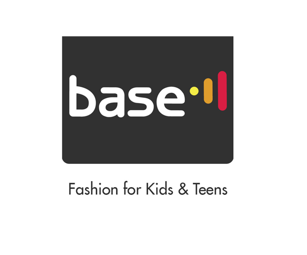 fashion-for-kids-logo-design