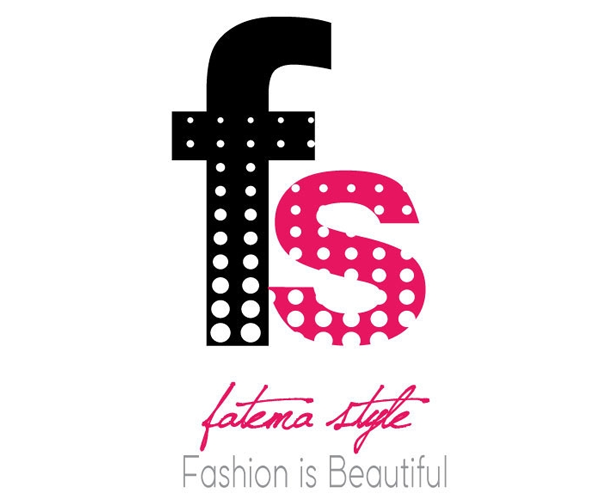fashion-is-beautiful-logo-design