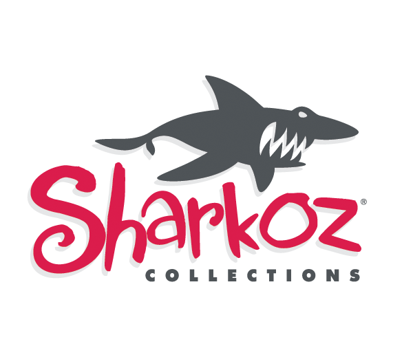 fashion-logo-design-for-Sharkos