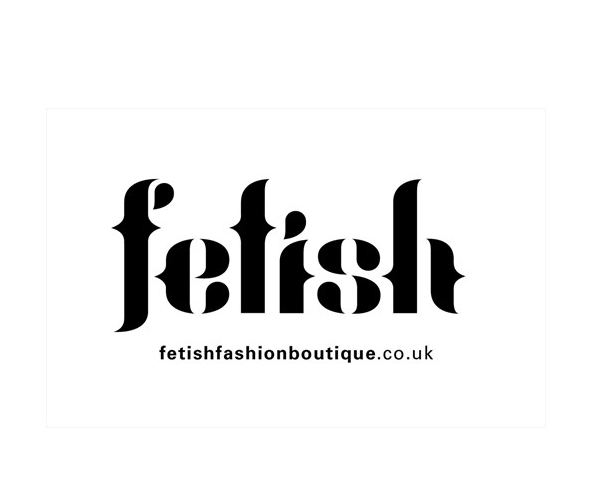 felish-fashion-boutique-logo-design