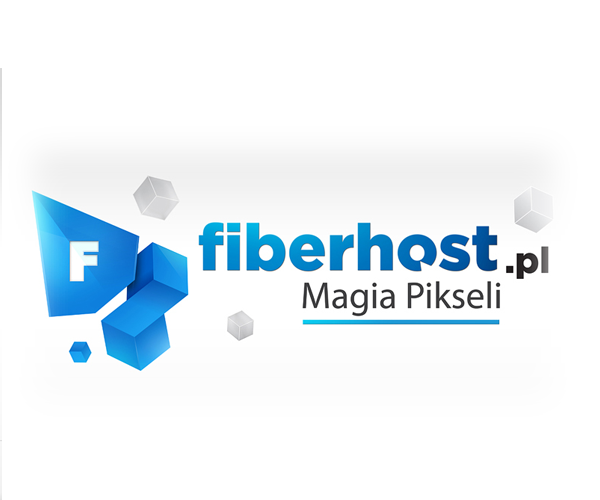 fiberhost-logo