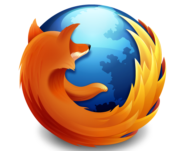 firefox-png-logo-download