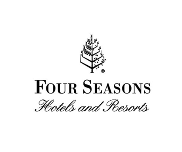 four-seasons-hotels-and-resorts-logo-canada