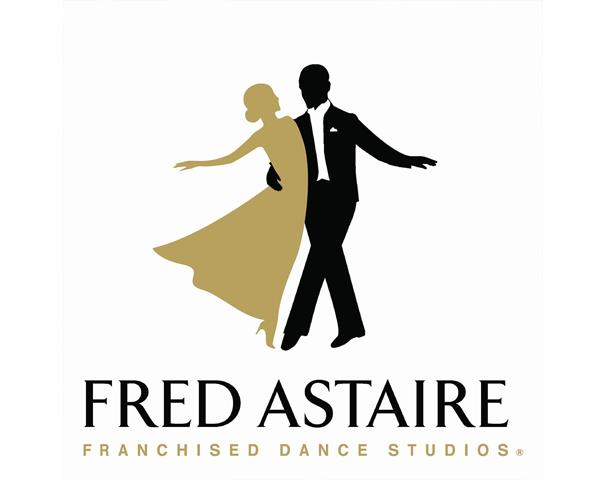 fred-astair-franchiesed-dance-studio-logo-design