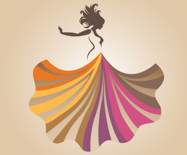 free-Fashion-Vectors-download