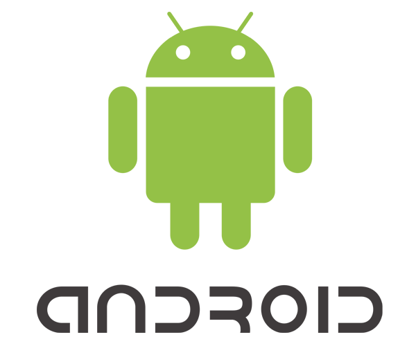 free-download-Android-logo-png