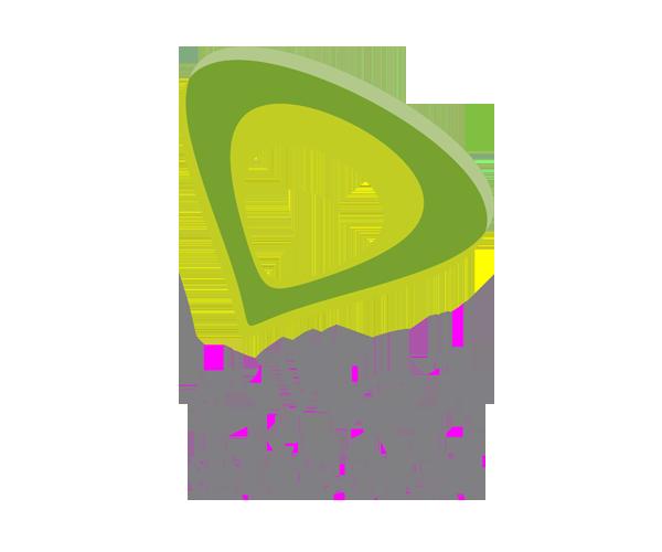 free-download-Etisalat-logo-png