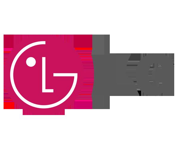 free-download-LG-logo-design