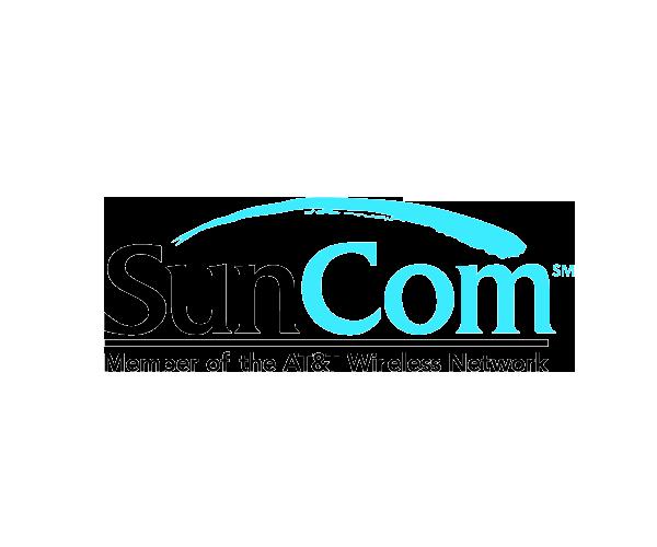 free-download-png-logo-SunCom