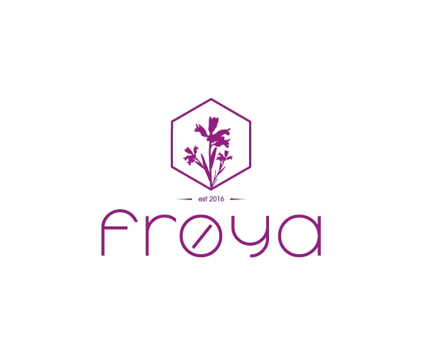 froya-logo-design-for-shoes