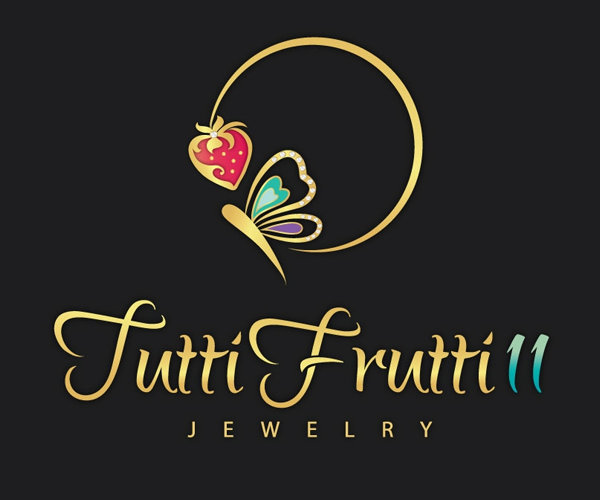 futti-frutti-11-jewelry-logo-design-uk