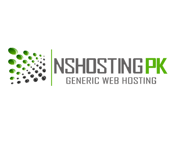generic-web-hosting-logo-design-Pakistan
