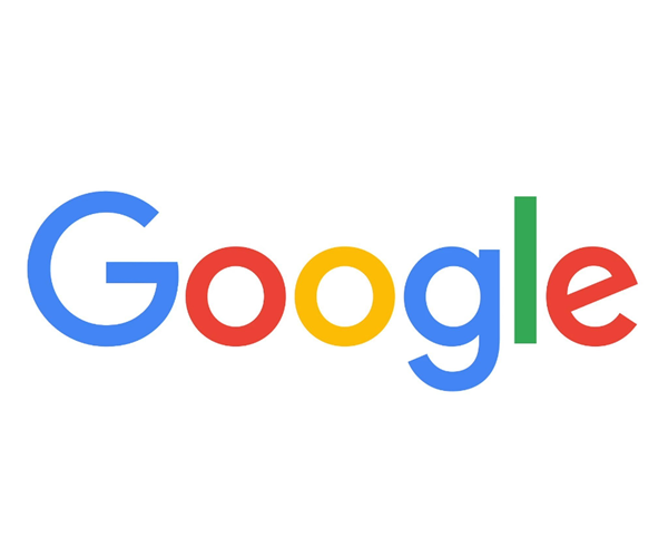 google-logo-design-download