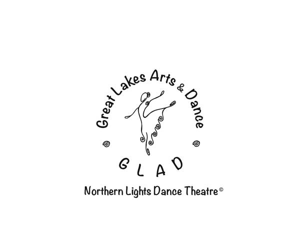 great-lakes-arts-and-dacen-logo