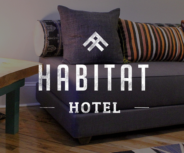 habitat-hotel-uk-logo-designer-london