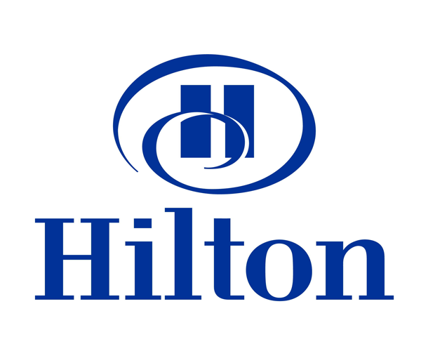 hilton-logo-design-free-download