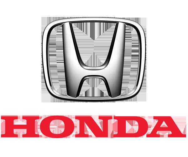 honda-offical-logo-download-png
