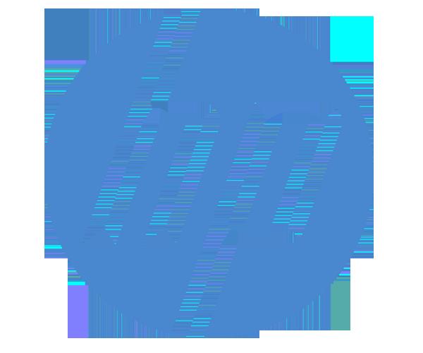 hp-offical-logo-design-download