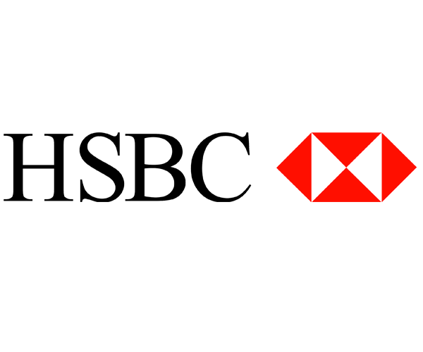 hsbc-offical-logo-design-download-png