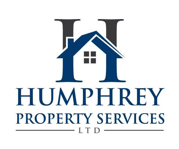 humphrey-property-logo-design