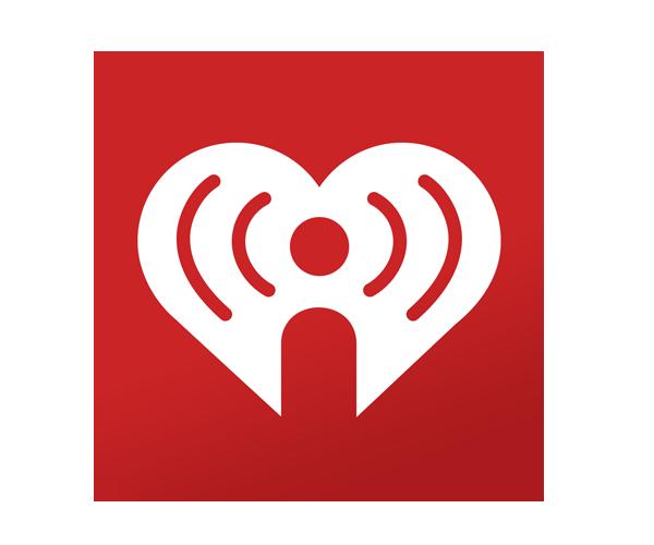 iHeart-Radio-mobile-app-logo