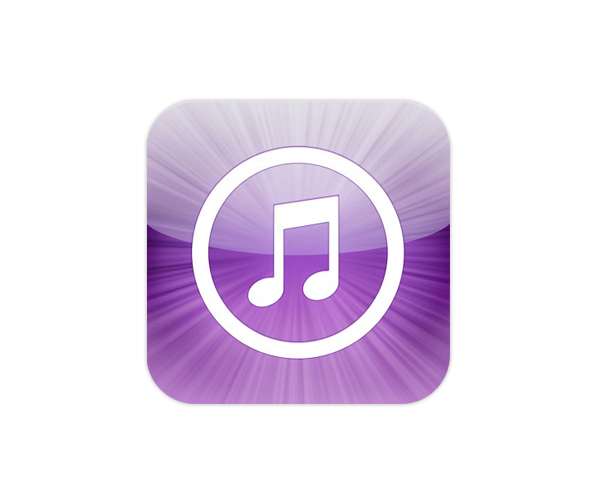 iTunes-logo-download-free-png