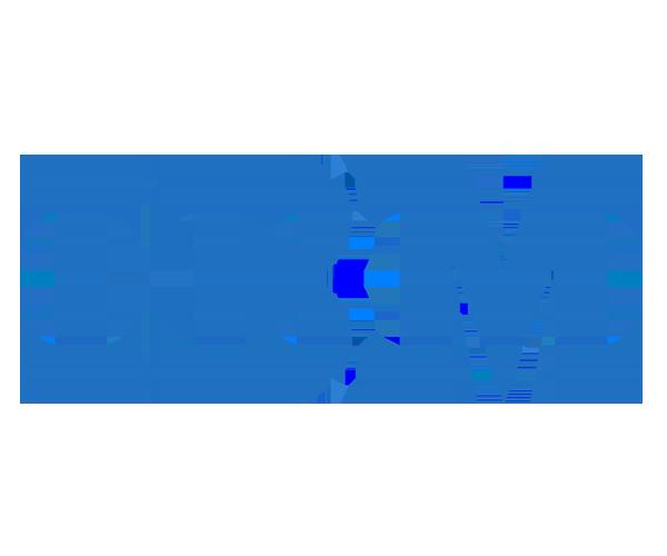 ibm-offical-logo-design-download