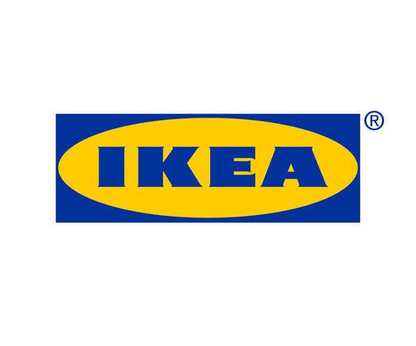 ikea-offical-logo-design-free-download