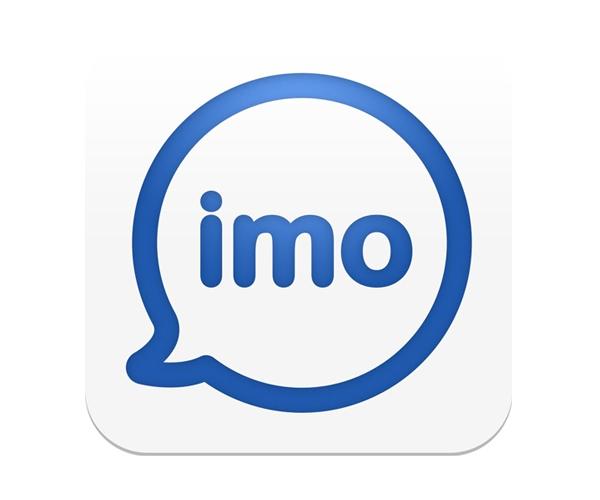 imo-logo-design-download-free