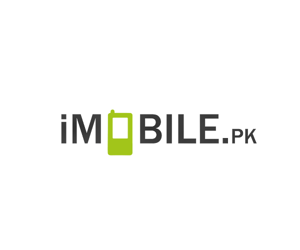 imobile.pk-logo-png-download