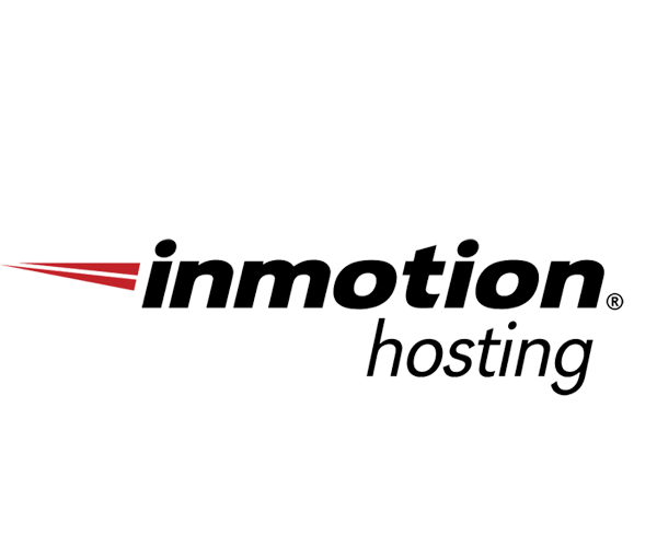 inmotion-hosting-company-uk-logo