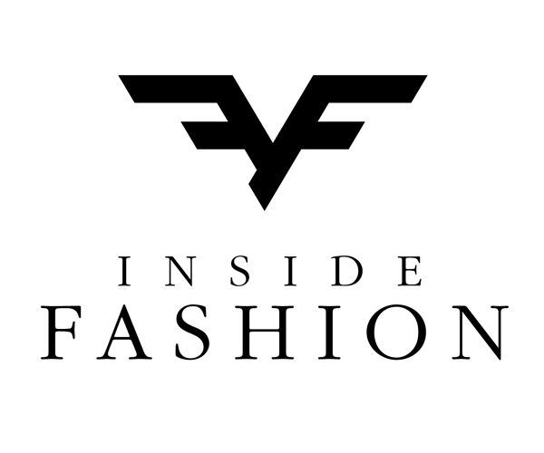 inside-fashion-logo-free-idea