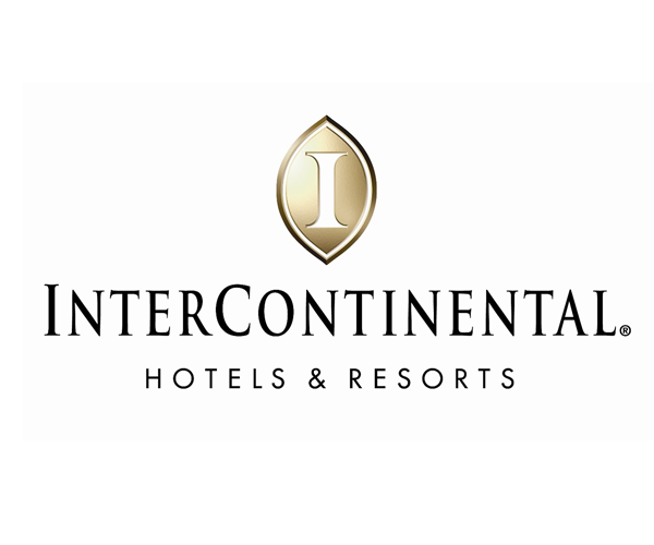 intercontinental-hotl-logo-download