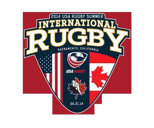 international-rugby-logo-design