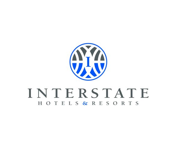 interstate-hotel-logo-designer-uk