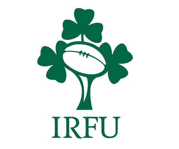 irfu-rugby-logo-design-for-team-or-club