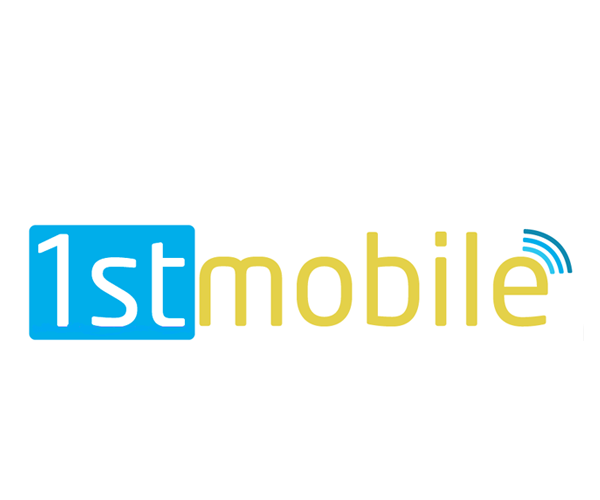 ist-mobile-logo-png-download-idea