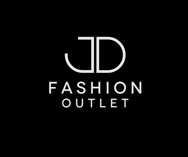 jd-fashion-outlet-logo-design
