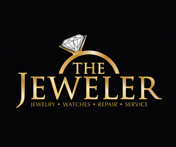 jeweler-logo-design-uk