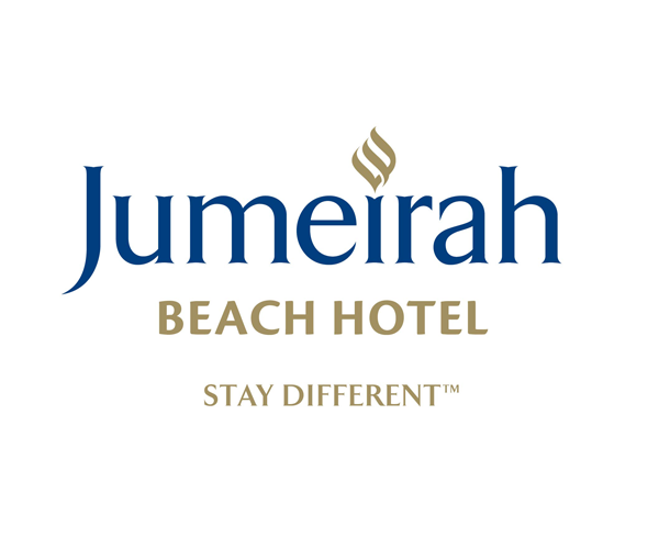 jumeirah-beach-hotel-logo-design-in-dubai