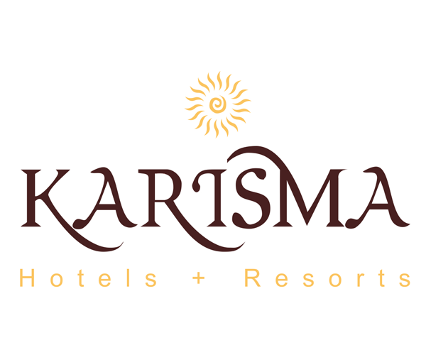 karisma-hotels--and-resorts-logo