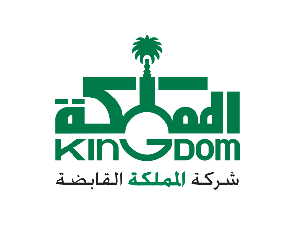 kingdom-company-saudi-arabia-logo