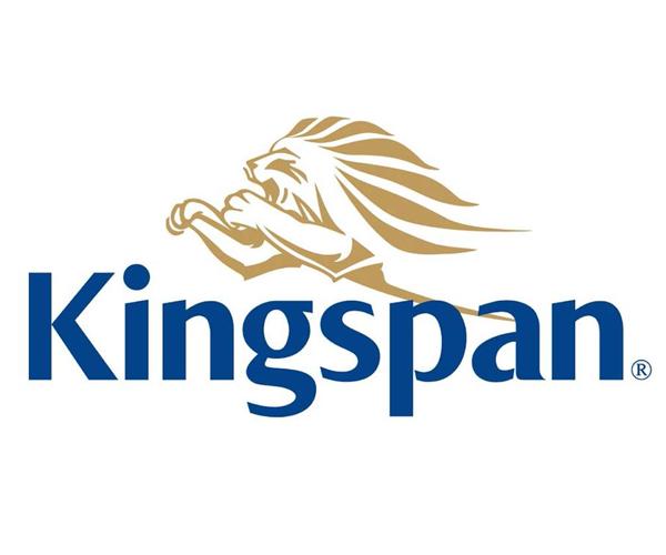 kingspan-rugby-Stadium-logo-design