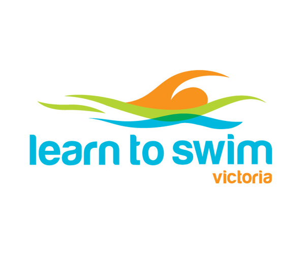 learn-to-swim-victoria-logo-deisgn