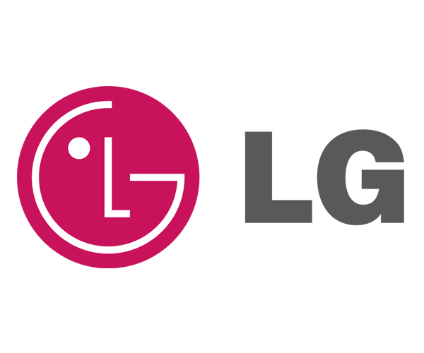lg-png-logo-download