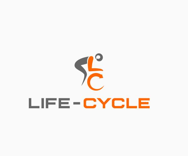 life-cycle-logo-deisgn